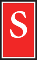 Schirp Neusel & Partner Rechtsanwälte mbB